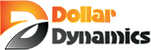 Dollar Dynamics